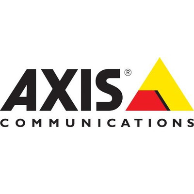 Axis Camera Station 4 UPG Software licentie