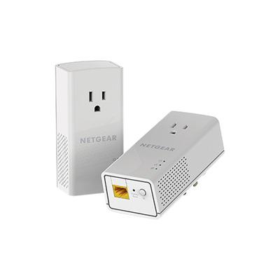 Netgear PLP1000 Powerline adapter