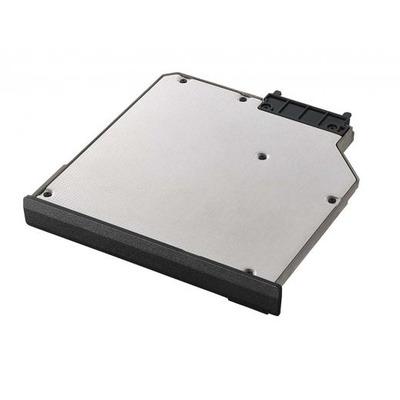 Panasonic 512GB SSD 2ND DRIVE (QUICK-RELEASE) XPAK Notebook reserve-onderdeel