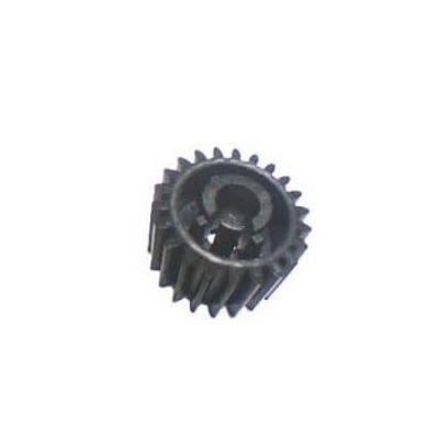Brother Idler Gear in Frame Unit 22T, Black Printing equipment spare part - Zwart