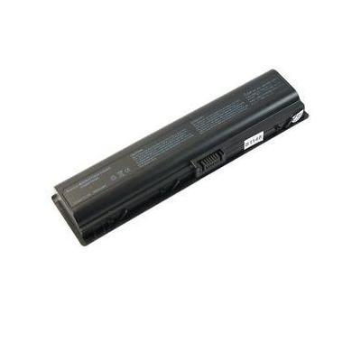 HP 441243-261 Notebook reserve-onderdelen