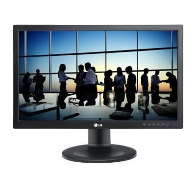 LG 23MB35PH monitor