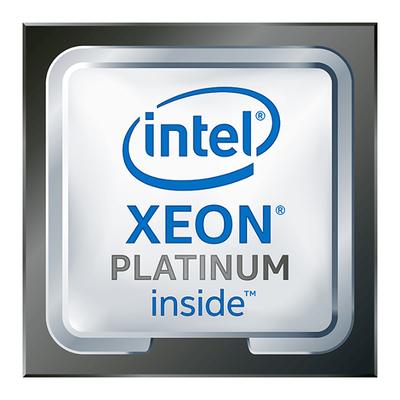Intel 8164 Processor