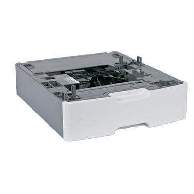 Lexmark 550-Sheet Drawer Papierlade