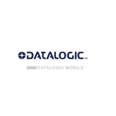 Datalogic accessoire : STARGATE 433 MHz base station