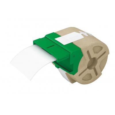 Leitz etiket: Icon Intelligent Label Cartridge 61 mm, 22 m - Wit