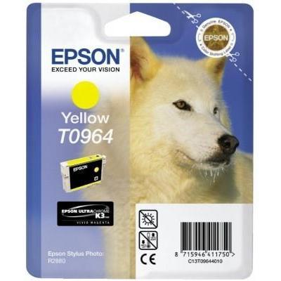 Epson C13T09644010 inktcartridge
