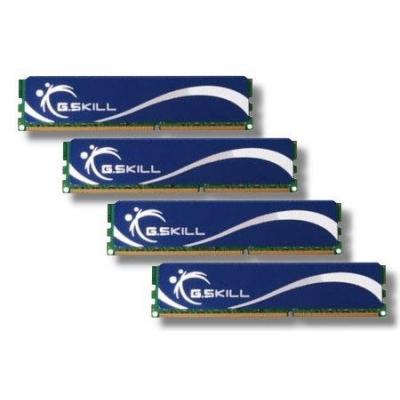 G.Skill F2-6400CL5S-4GBPQ RAM-geheugen