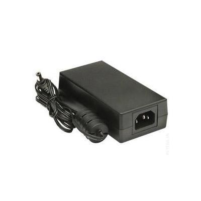 Cisco ASA 5506 Power Adaptor Netvoeding - Zwart