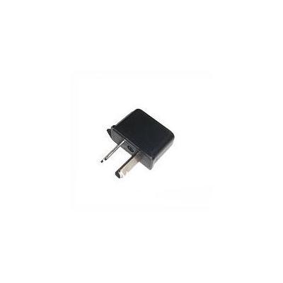 ASUS Power Adapter 7W, 5.2V, 2-Pin AU, Black netvoeding - Zwart