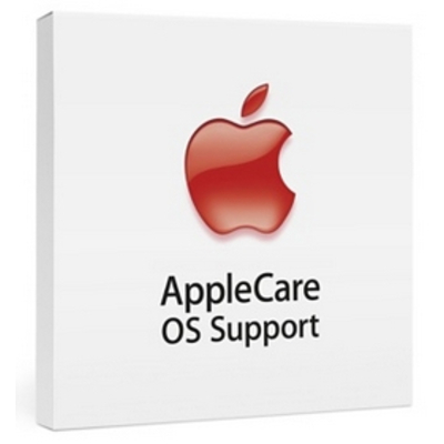 Apple Care OS Support - Alliance garantie