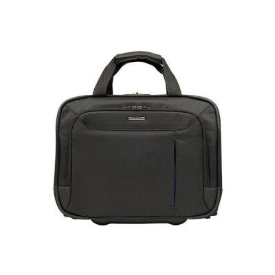 Samsonite GuardIT UP laptoptas - Zwart