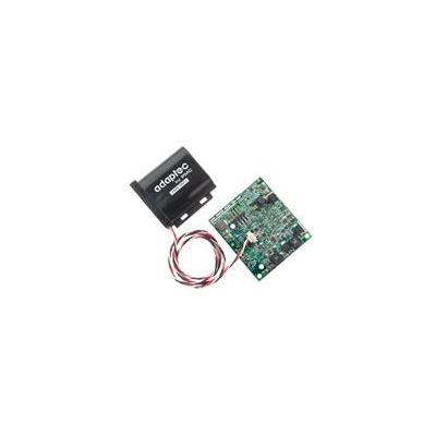 Adaptec controller: AFM 600