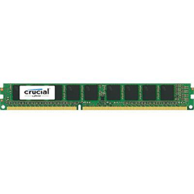Crucial CT2K4G3ERSLS8160B RAM-geheugen