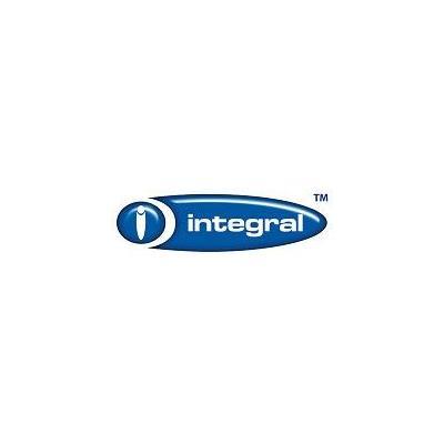Integral INCRUSB3.0MSD flashgeheugen