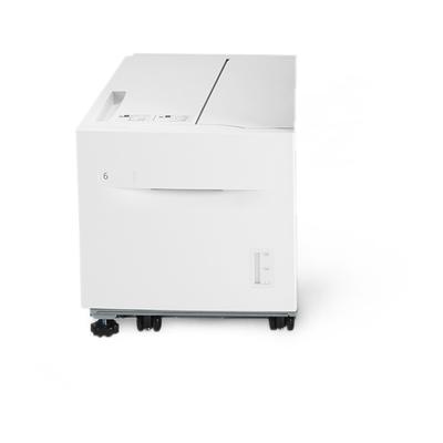 Xerox Grote voor 2000 vellen Papierlade