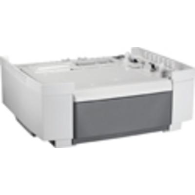 Lexmark C510 530-Sheet Drawer Papierlade
