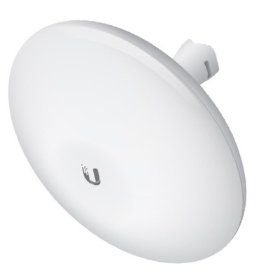 Ubiquiti Networks NBE-M5-16 antenne