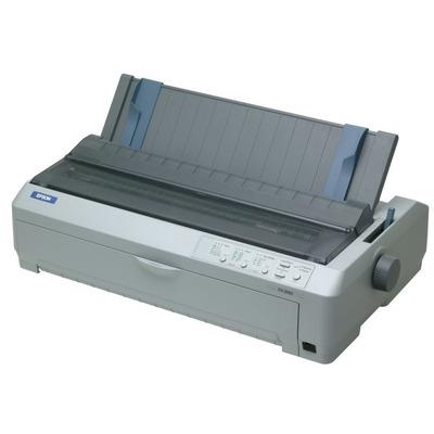 Epson FX-2190 Dot matrix-printer