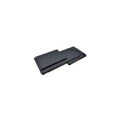 MicroBattery MBI1060 batterij
