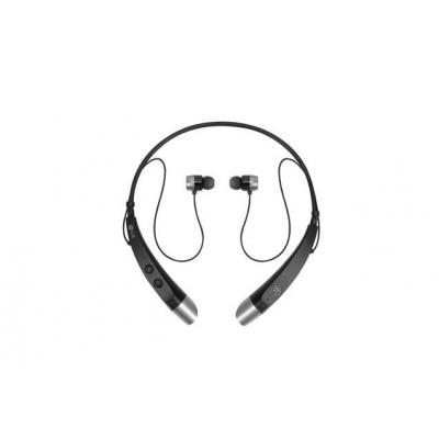 LG HBS-500.AGEUBK headset