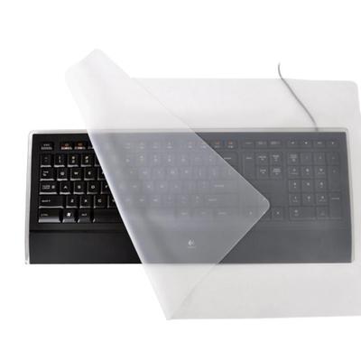 Man & Machine Universal Drape: Universal Keyboard Cover Toetsenborden