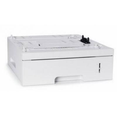 Xerox Replacement Tray Papierlade