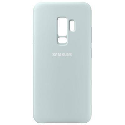 Samsung EF-PG965TLEGWW mobile phone case