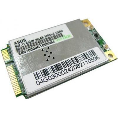 ASUS 04G030002420 laptop accessoire