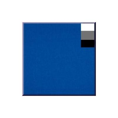 Walimex : 2.85x6m, nautical blue - Blauw