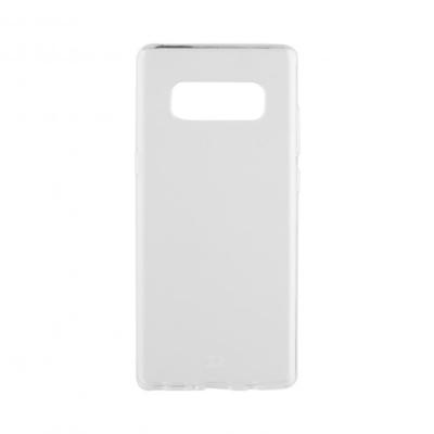 Xqisit 30257 Mobile phone case - Wit