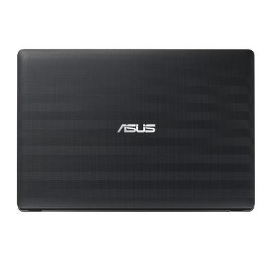 ASUS 90NB0331-R7A010 notebook reserve-onderdeel