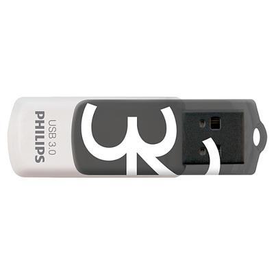 Philips FM32FD00B/00 USB-sticks
