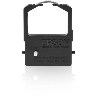 Epson Nylon zwart S015047 Printerlint