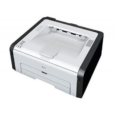 Ricoh SP 211 laserprinter