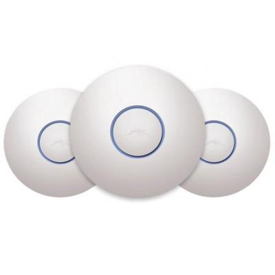 Ubiquiti Networks UAP-PRO-3 access point
