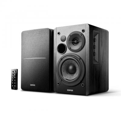 Edifier luidspreker set: R1280DB - Zwart