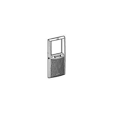 HP SP/CQ Tower bezel Proliant ML350 G4 behuizing