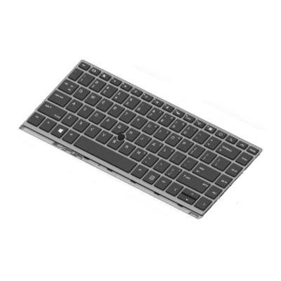 HP L15540-211 Notebook reserve-onderdelen