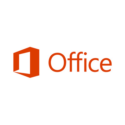 Microsoft Office Pro + 2021 Software licentie
