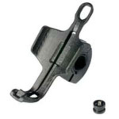 Garmin Handlebar mount Accessoire