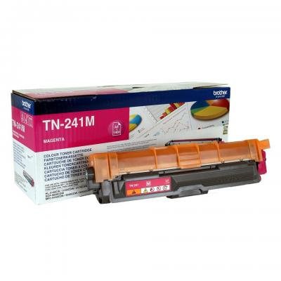 Brother TN-241M cartridge