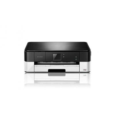 Brother DCP-J4120DW multifunctional