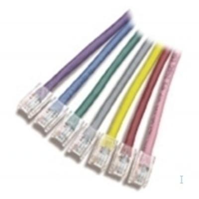APC 3827BK-10 UTP-kabels