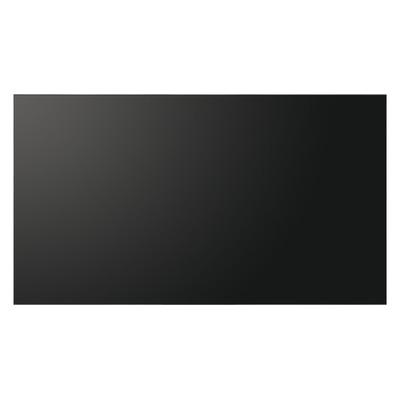 """Sharp 70"""" Videowall model, Full LED Backlight, FuLL HD, Ultra Slim 4,4mm bezel back to back, 24/7, High Brightness ....."""