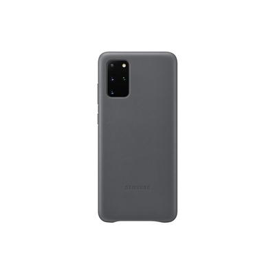 Samsung EF-VG985LJEGEU mobiele telefoon behuizingen