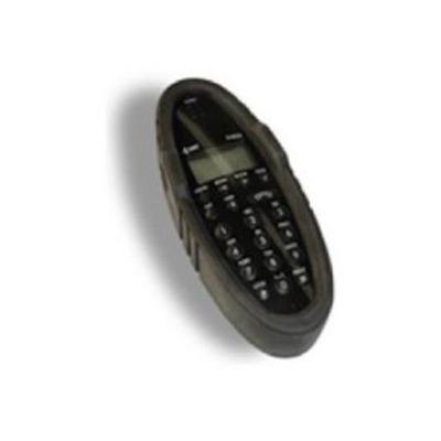 Spectralink 02319584 mobiele telefoon behuizingen