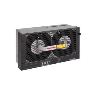 Hewlett Packard Enterprise FlexFabric 12904E High Speed Fan Tray Assembly Cooling accessoire .....