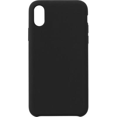 ESTUFF ES671126 Mobile phone case - Zwart