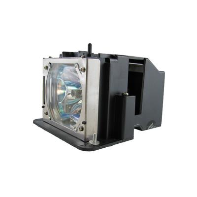 BTI LAMP NEC VT460 VT465 VT475 VT660 VT60LP Projectielamp